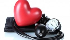 svetski-dan-zdravlja-lepotaizdravljers-700x400